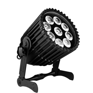 Battery Operated Event and Entertainment Lights