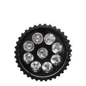 Battery Operated Event and Entertainment Lighting CREE LED